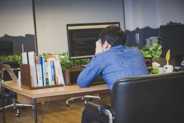 プログラミング学習で学んだjavascriptの左折しない方法